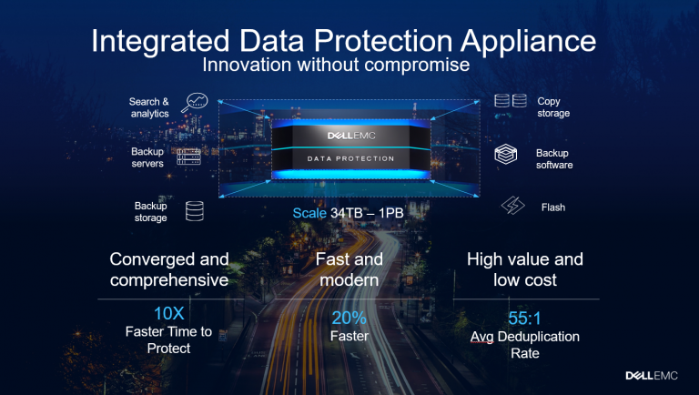 Abtech Data Protection Solutions