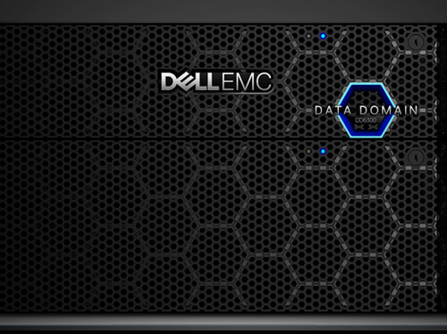 DELL STORAGE and Support Services