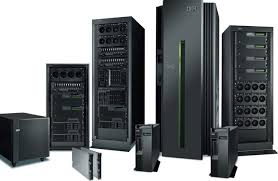 IBM-AIX Technical Support Services