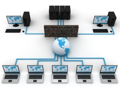 Network Auditing Services | Network Security Auditing